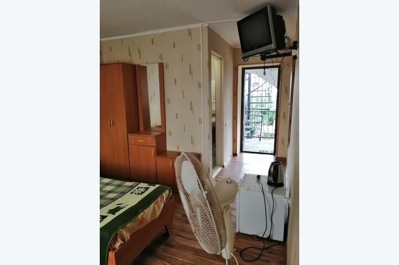 """Гостевой дом """"На Тенистой"""", Тенистая, 73 на 6 комнат - Фотография 8"""