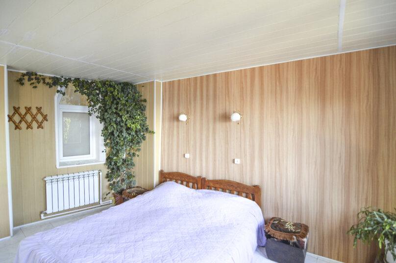 2-комн. квартира, 51 кв.м. на 3 человека, улица Дражинского, 19, Ялта - Фотография 16