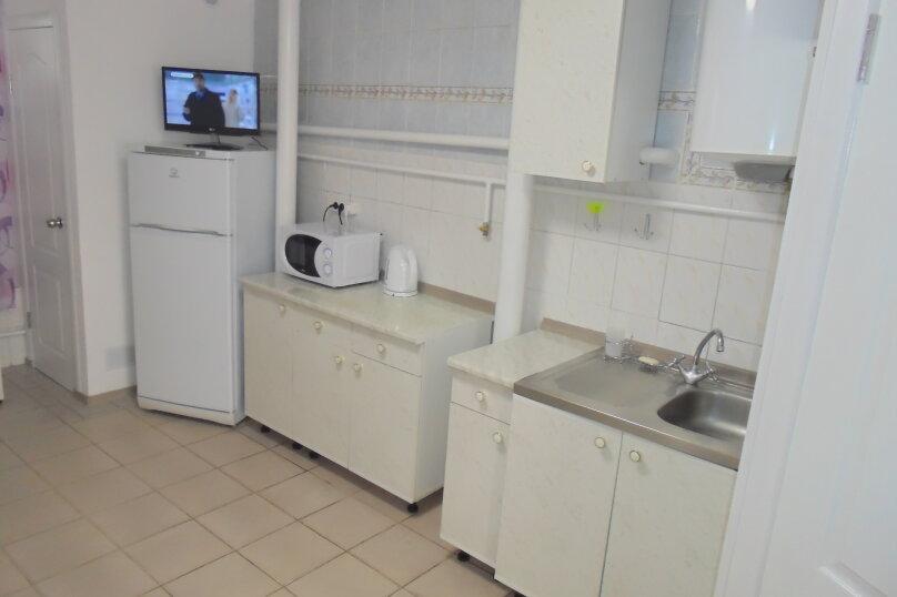 1-комн. квартира, 23 кв.м. на 2 человека, Киевский переулок, 2, Ялта - Фотография 3