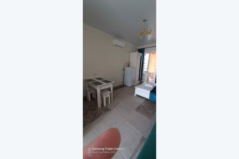 Гостевой дом ГРЕКО, улица Олега Колодяжного, 3 на 14 комнат - Фотография 109