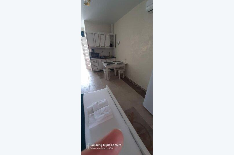 Гостевой дом ГРЕКО, улица Олега Колодяжного, 3 на 14 комнат - Фотография 111