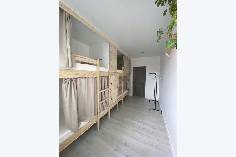 "Хостел ""Hostel DOM"", улица Ленина, 31А на 6 комнат - Фотография 17"