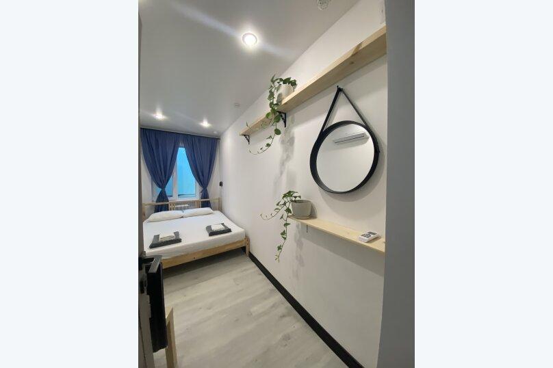 "Хостел ""Hostel DOM"", улица Ленина, 31А на 6 комнат - Фотография 18"