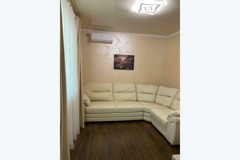Апартаменты на базе отдыха, Качинское шоссе, 33А на 1 номер - Фотография 5