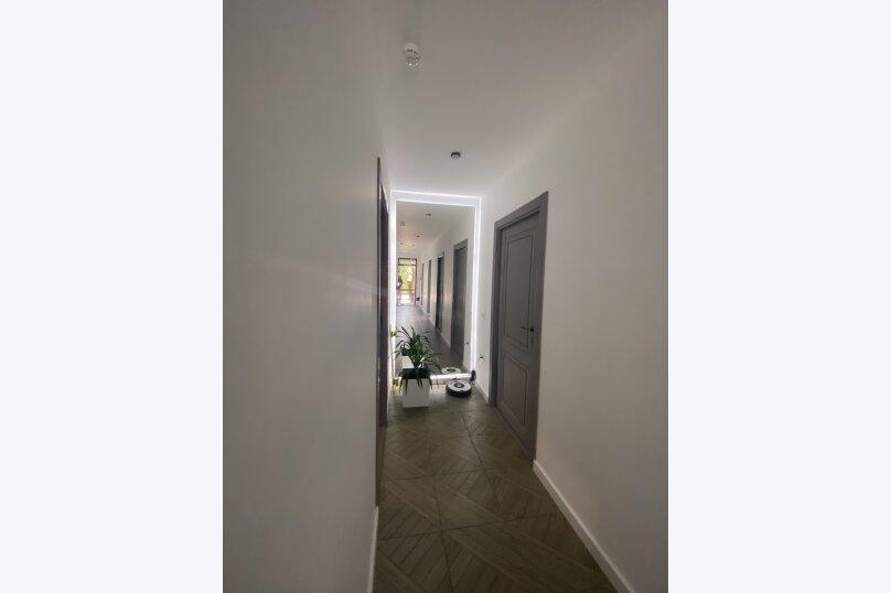 "Хостел ""Hostel DOM"", улица Ленина, 31А на 6 комнат - Фотография 20"