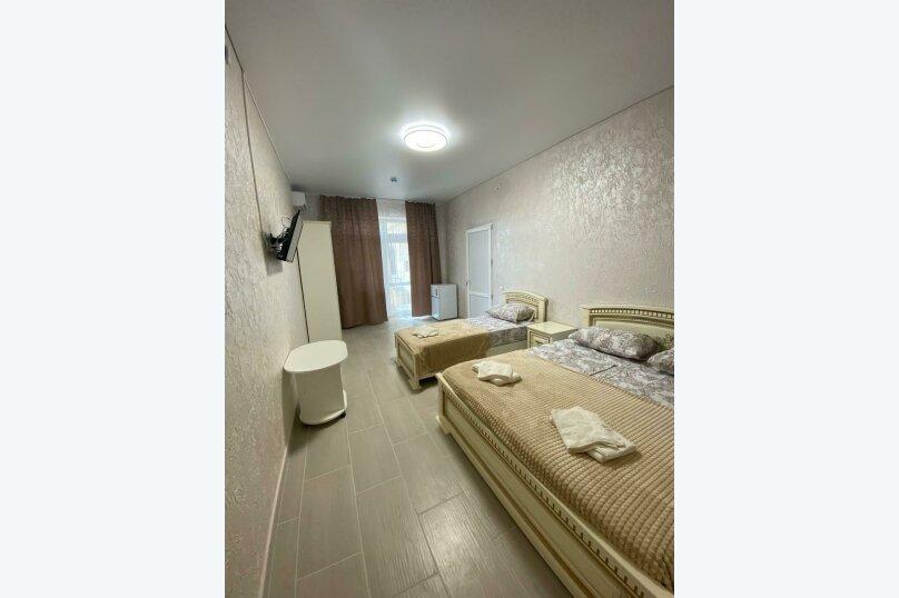 Гостевой дом «Империал», Новая улица, 70 на 35 комнат - Фотография 32