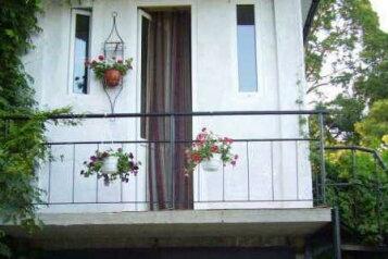 Домик-студия в Ялте, 30 кв.м. на 3 человека, 1 спальня, Мира, 21, Массандра, Ялта - Фотография 1