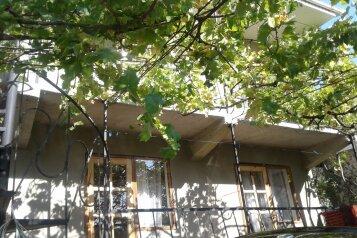 """Гостевой дом """"На Виноградной 38"""", Виноградная улица, 38 на 4 комнаты - Фотография 1"""