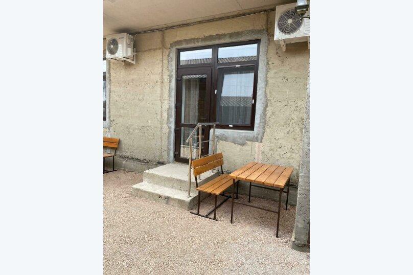 Гостевой дом «Империал», Новая улица, 70 на 35 комнат - Фотография 3