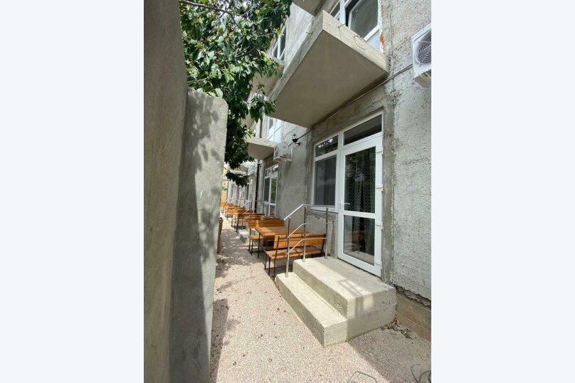 Гостевой дом «Империал», Новая улица, 70 на 35 комнат - Фотография 7