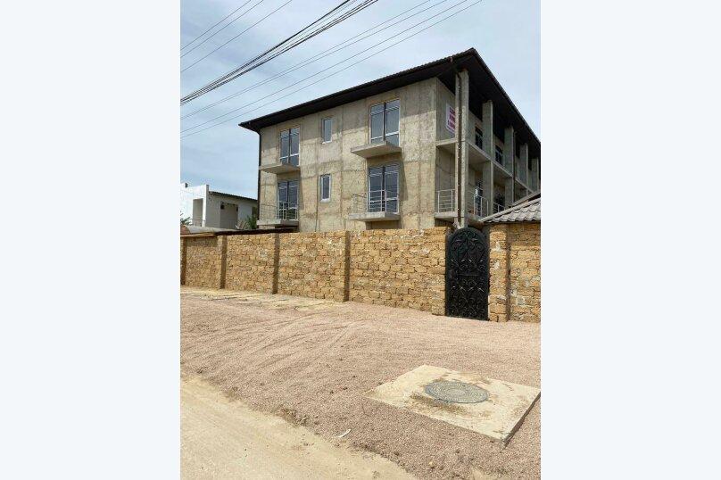 Гостевой дом «Империал», Новая улица, 70 на 35 комнат - Фотография 14