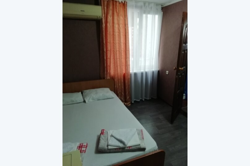 """Гостевой дом """"Карат"""", улица Просвещения, 130А на 14 комнат - Фотография 37"""