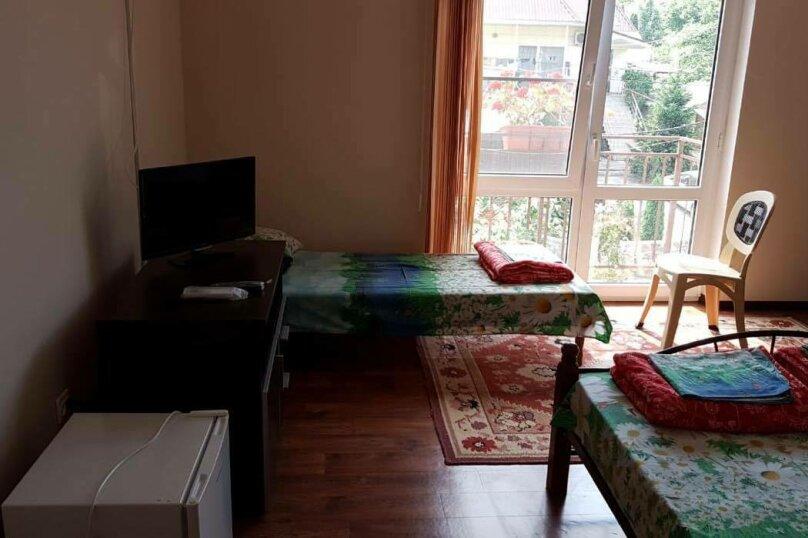 "Гостевой дом ""Янтарная Гавань"", Янтарная улица, 9 на 10 комнат - Фотография 76"