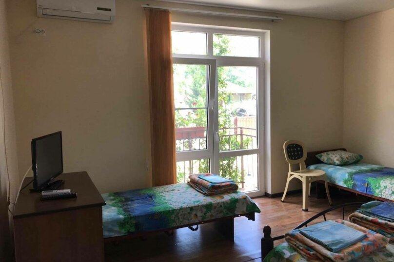 "Гостевой дом ""Янтарная Гавань"", Янтарная улица, 9 на 10 комнат - Фотография 80"
