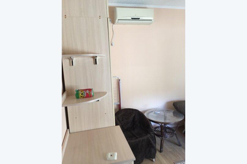 """Гостевой дом """"Романов Двор"""", улица Новосёлов, 26-А на 3 комнаты - Фотография 29"""