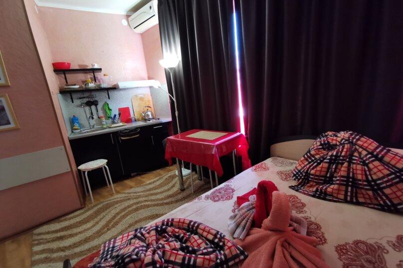 """Гостевой дом """"Тёма"""", улица Богдана Хмельницкого, 33 на 7 комнат - Фотография 8"""