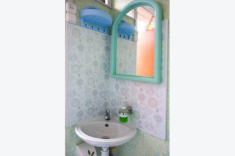 """Гостевой дом """"Космонавтов, 37-А"""", Космонавтов, 37-А на 4 комнаты - Фотография 9"""
