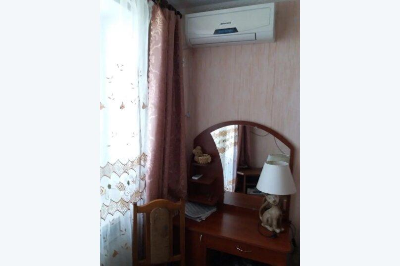 2-комн. квартира, 45 кв.м. на 4 человека, Перекопская улица, 4, Евпатория - Фотография 5
