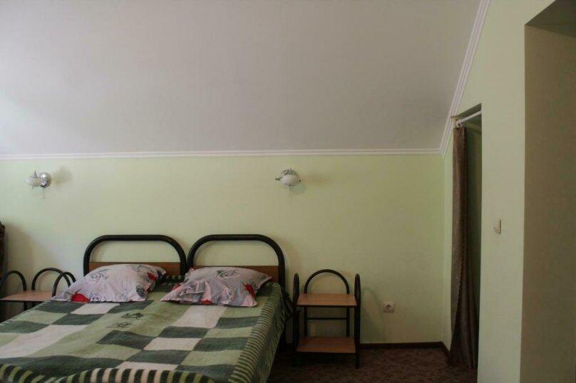 НЭСТА, Центральная улица, 41Б на 9 комнат - Фотография 19