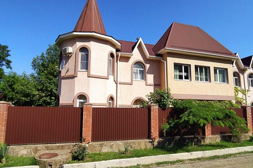 """Гостевой дом """"Мария"""", мкрн.Ореховая роща, 25 на 12 комнат - Фотография 45"""