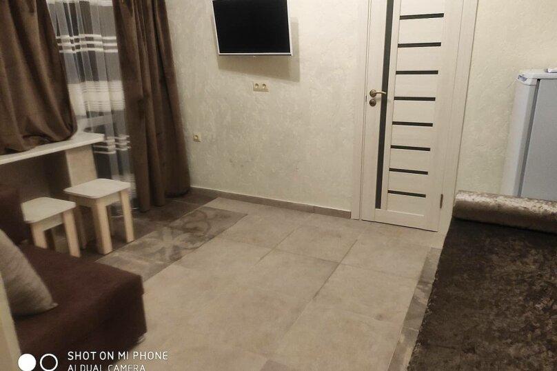 Гостевой дом ГРЕКО, улица Олега Колодяжного, 3 на 14 комнат - Фотография 41