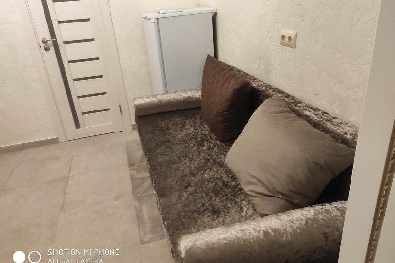 Гостевой дом ГРЕКО, улица Олега Колодяжного, 3 на 14 комнат - Фотография 49