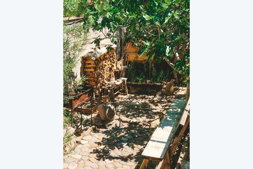 """Гостевой дом """"На Табачной 20"""", Табачная улица, 20 на 8 комнат - Фотография 22"""