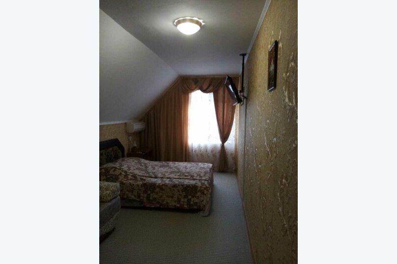 """Гостевой дом """"Орбита"""", Советская улица, 43А на 6 комнат - Фотография 27"""