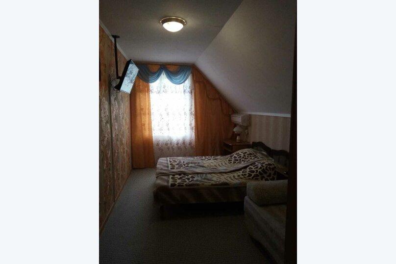 """Гостевой дом """"Орбита"""", Советская улица, 43А на 6 комнат - Фотография 28"""