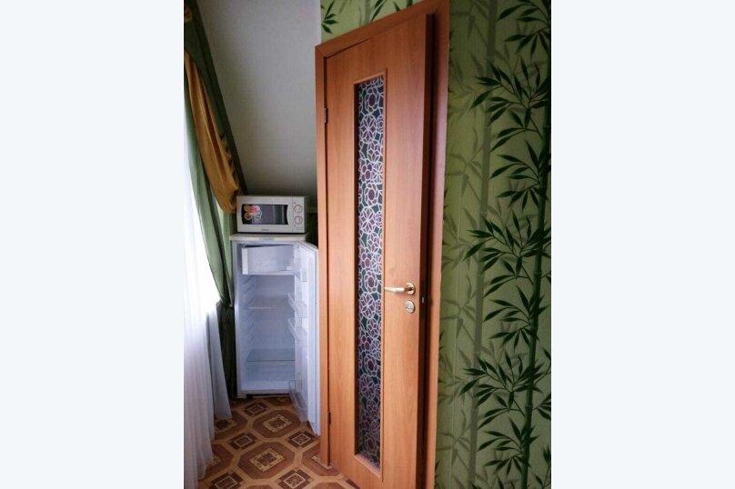 """Гостевой дом """"Орбита"""", Советская улица, 43А на 6 комнат - Фотография 29"""