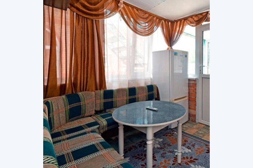 """Гостевой дом """"Орбита"""", Советская улица, 43А на 6 комнат - Фотография 23"""
