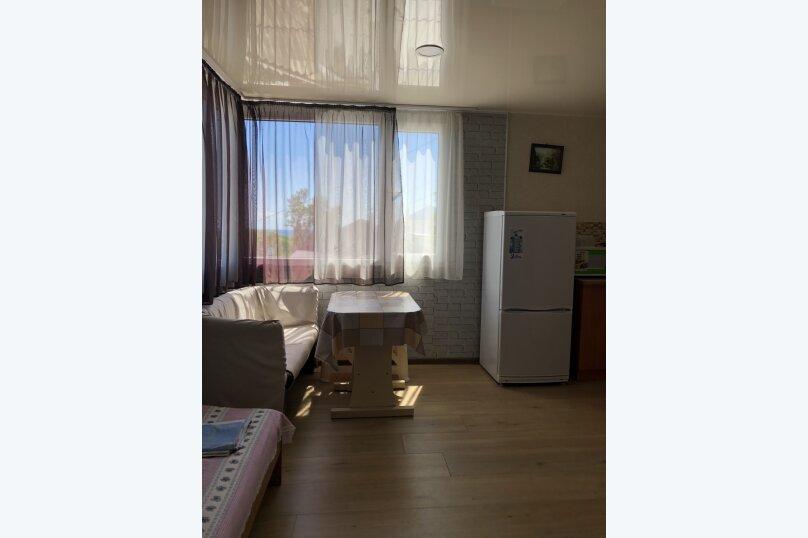 Коттедж под ключ, улица Фирейная Гора, 14 на 1 номер - Фотография 15