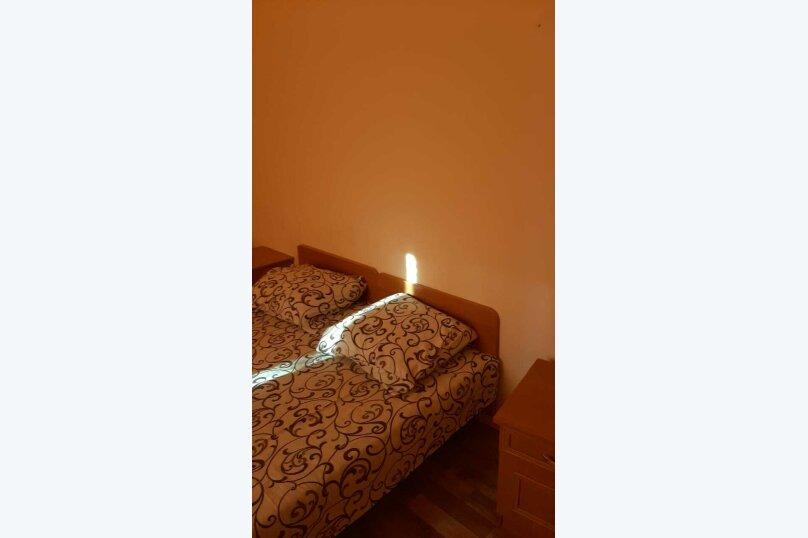 "Гостевой дом ""у Алима"", улица Ковропрядов, 8 на 5 комнат - Фотография 39"
