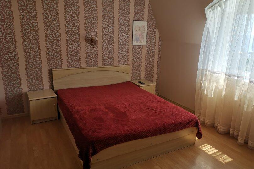 """Гостевой дом """"Дюльбер"""", Алупкинское шоссе, 72Б на 15 комнат - Фотография 14"""