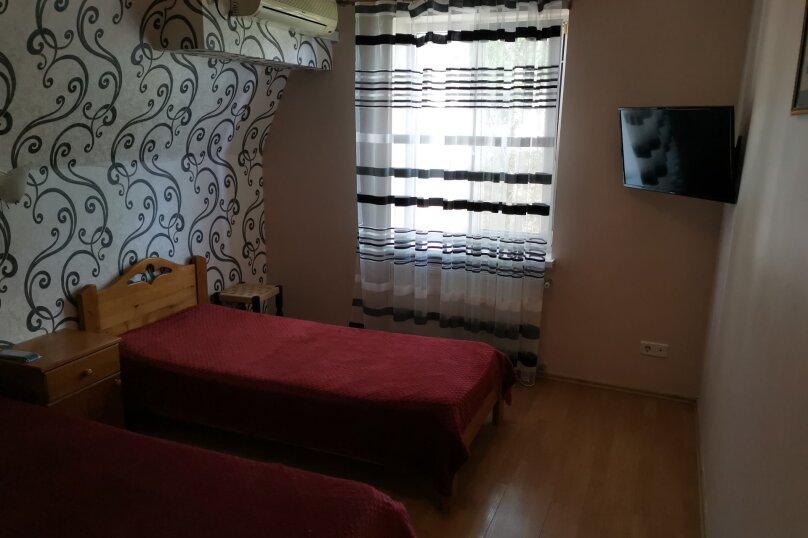 """Гостевой дом """"Дюльбер"""", Алупкинское шоссе, 72Б на 15 комнат - Фотография 16"""