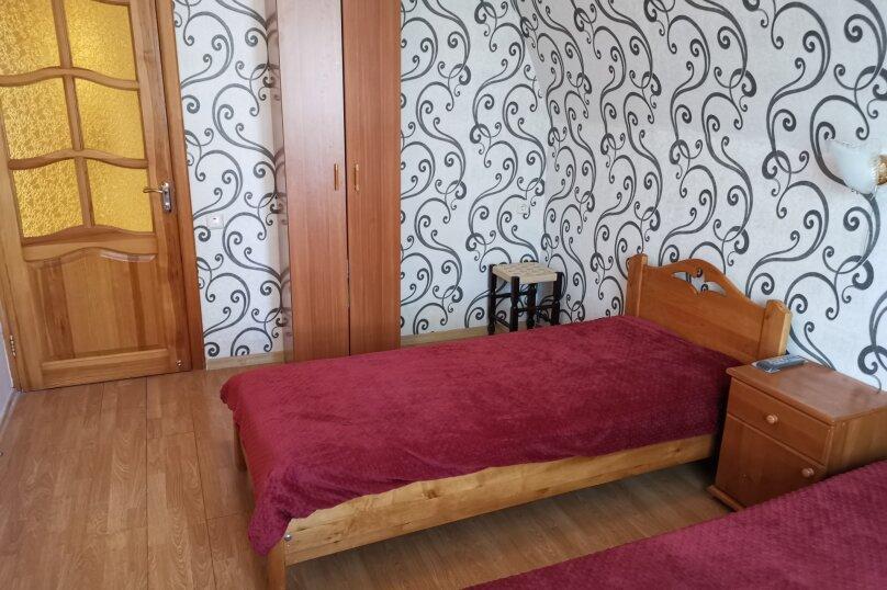 """Гостевой дом """"Дюльбер"""", Алупкинское шоссе, 72Б на 15 комнат - Фотография 17"""