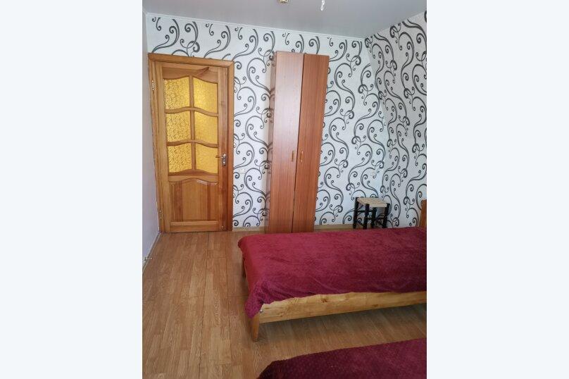 """Гостевой дом """"Дюльбер"""", Алупкинское шоссе, 72Б на 15 комнат - Фотография 18"""