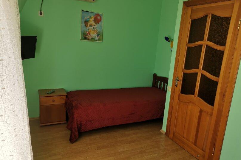 """Гостевой дом """"Дюльбер"""", Алупкинское шоссе, 72Б на 15 комнат - Фотография 19"""