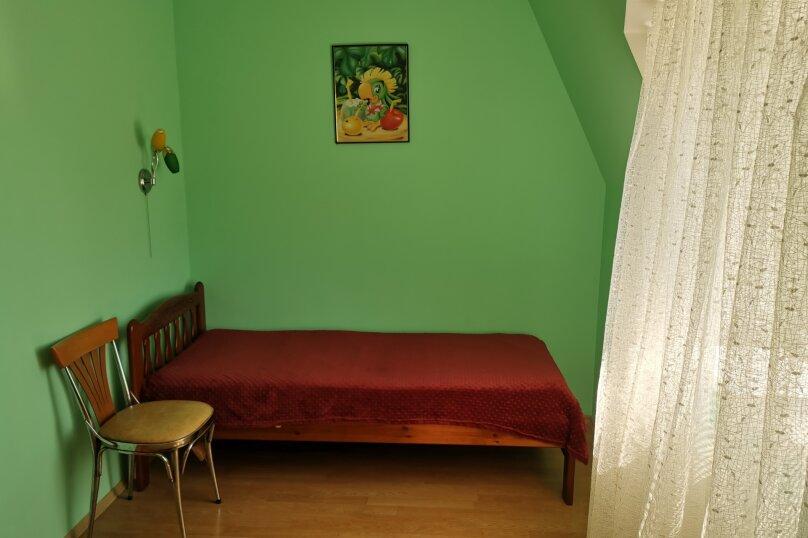 """Гостевой дом """"Дюльбер"""", Алупкинское шоссе, 72Б на 15 комнат - Фотография 20"""
