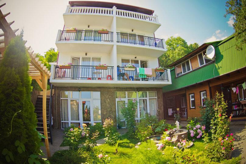 """Отель """"Аквамарин"""", Набережная улица, 24А литер Д на 10 номеров - Фотография 5"""