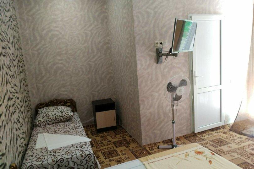 """Гостевой дом """"Скала"""" на Черноморской 4А, Черноморская, 4а на 9 комнат - Фотография 79"""