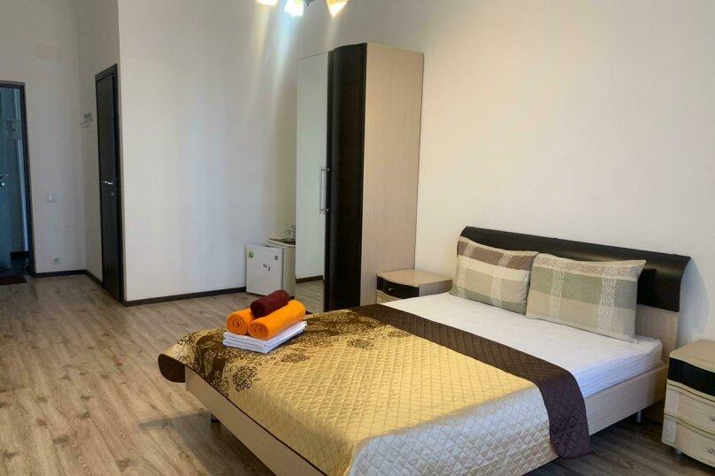 """Отель """"Papaya Park Hotel"""", улица Котовского, 41А на 46 номеров - Фотография 87"""