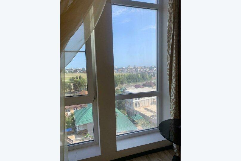 """Отель """"Papaya Park Hotel"""", улица Котовского, 41А на 46 номеров - Фотография 88"""
