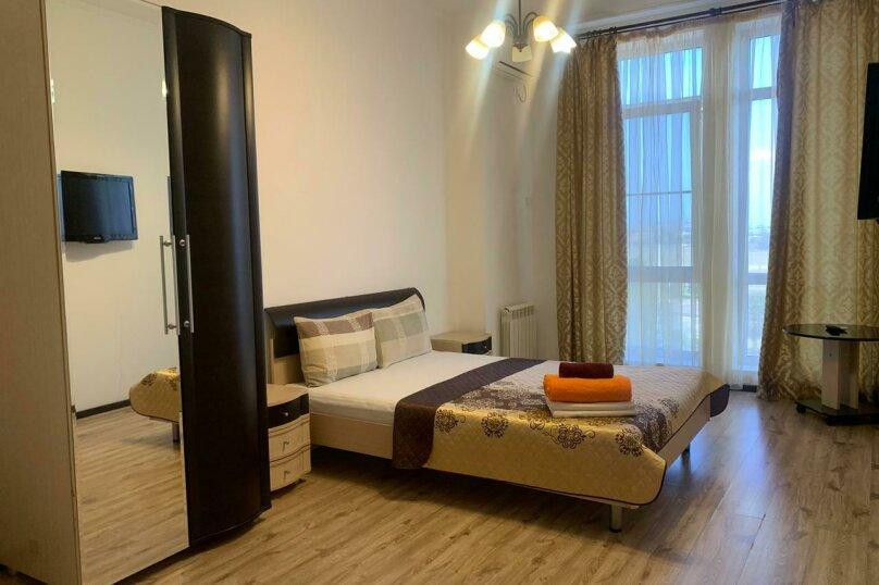 """Отель """"Papaya Park Hotel"""", улица Котовского, 41А на 46 номеров - Фотография 89"""