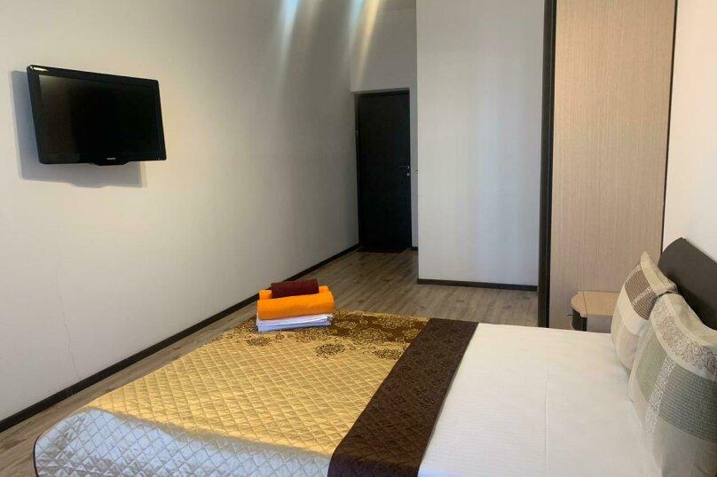 """Отель """"Papaya Park Hotel"""", улица Котовского, 41А на 46 номеров - Фотография 90"""