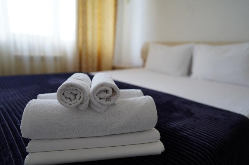 """Отель """"Papaya Park Hotel"""", улица Котовского, 41А на 46 номеров - Фотография 83"""
