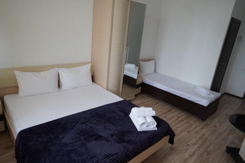 """Отель """"Papaya Park Hotel"""", улица Котовского, 41А на 46 номеров - Фотография 84"""