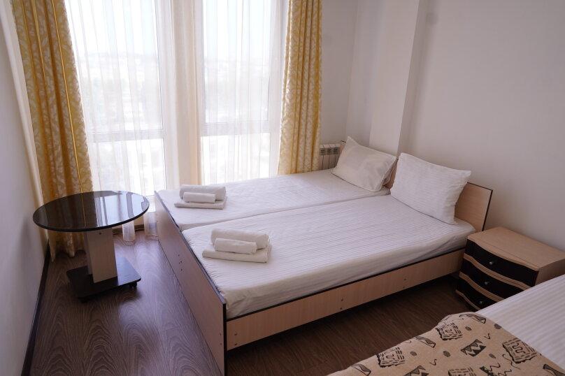 """Отель """"Papaya Park Hotel"""", улица Котовского, 41А на 46 номеров - Фотография 76"""
