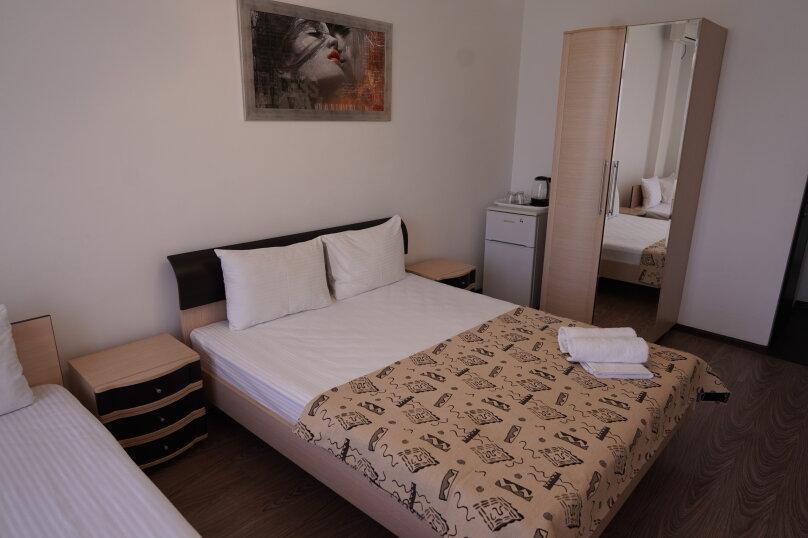 """Отель """"Papaya Park Hotel"""", улица Котовского, 41А на 46 номеров - Фотография 77"""