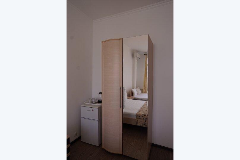 """Отель """"Papaya Park Hotel"""", улица Котовского, 41А на 46 номеров - Фотография 79"""